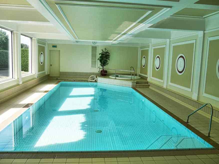 atlantic_hotel_jersey_indoor_pool