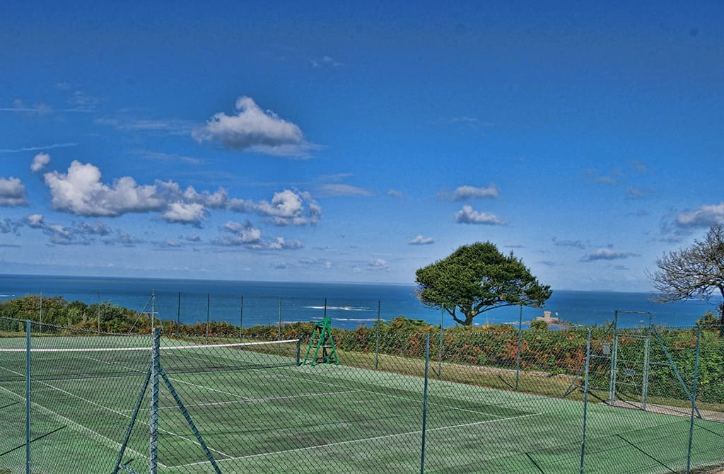 atlantic_hotel_tennis_courts