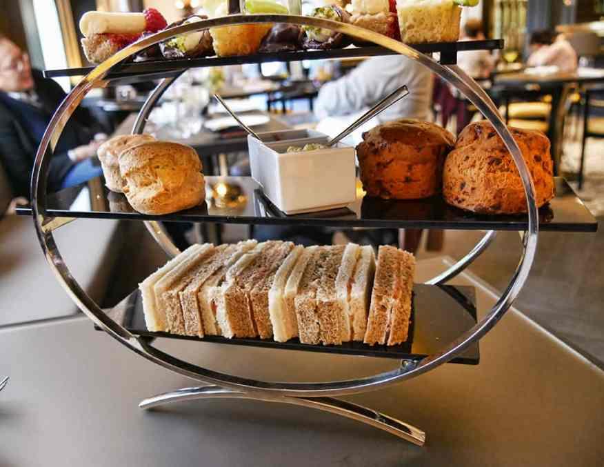 baglioni_hotel_kensington_afternoon_tea