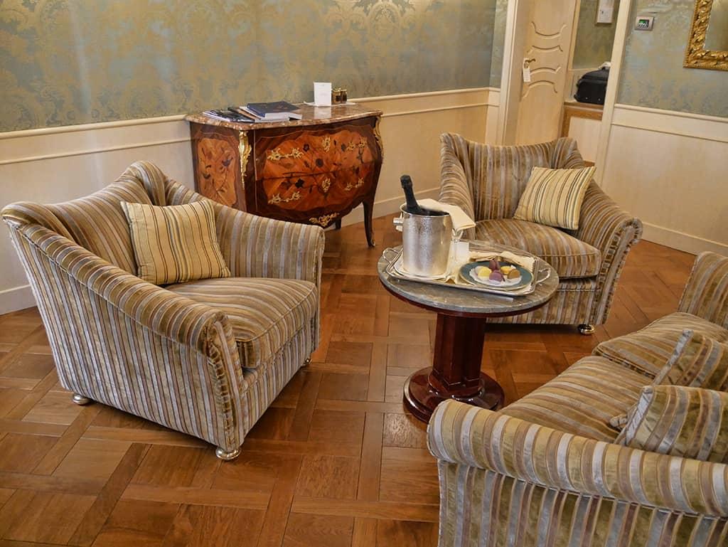 baglioni_luna_suite