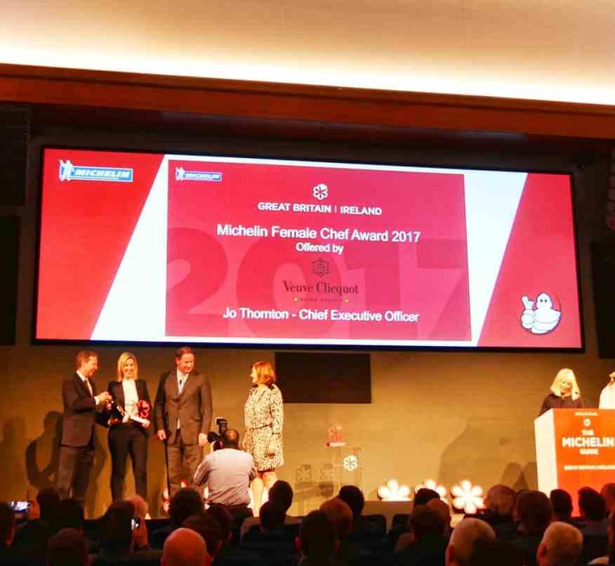 claire_smith_michelin_awards_ceremony