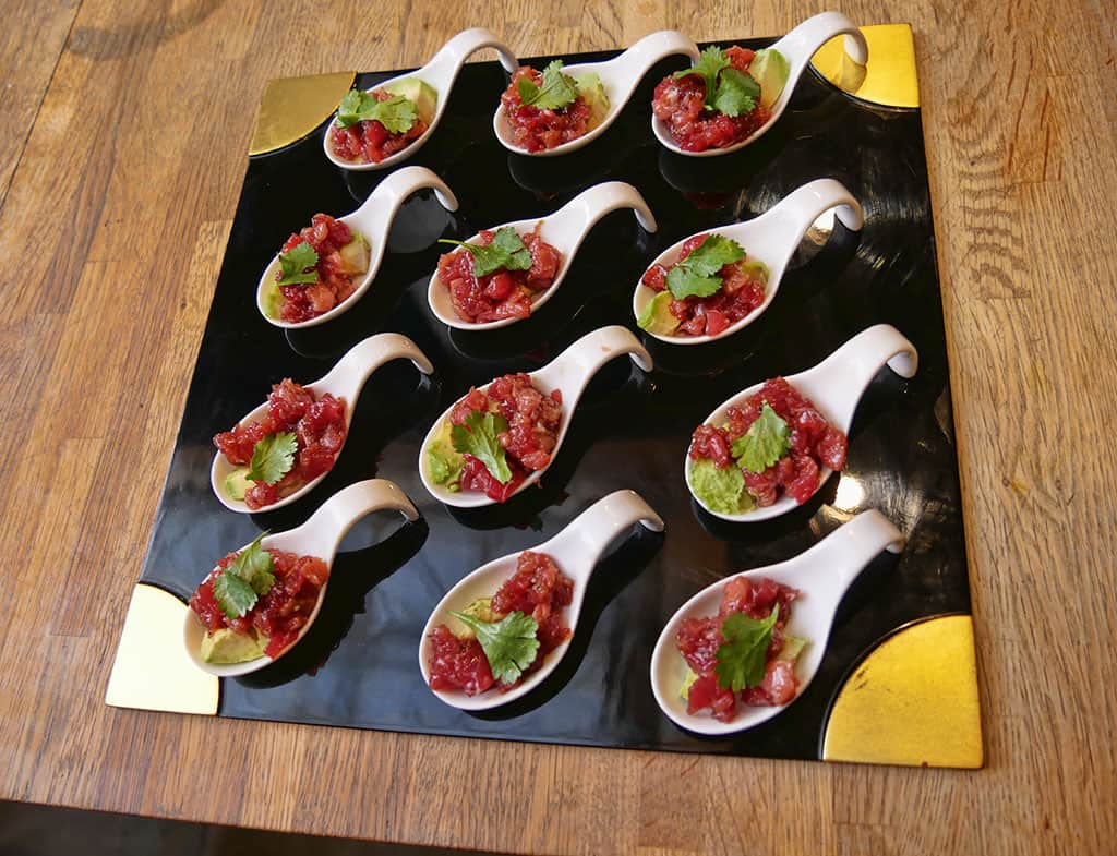 enrica_rocca_venice_cooking