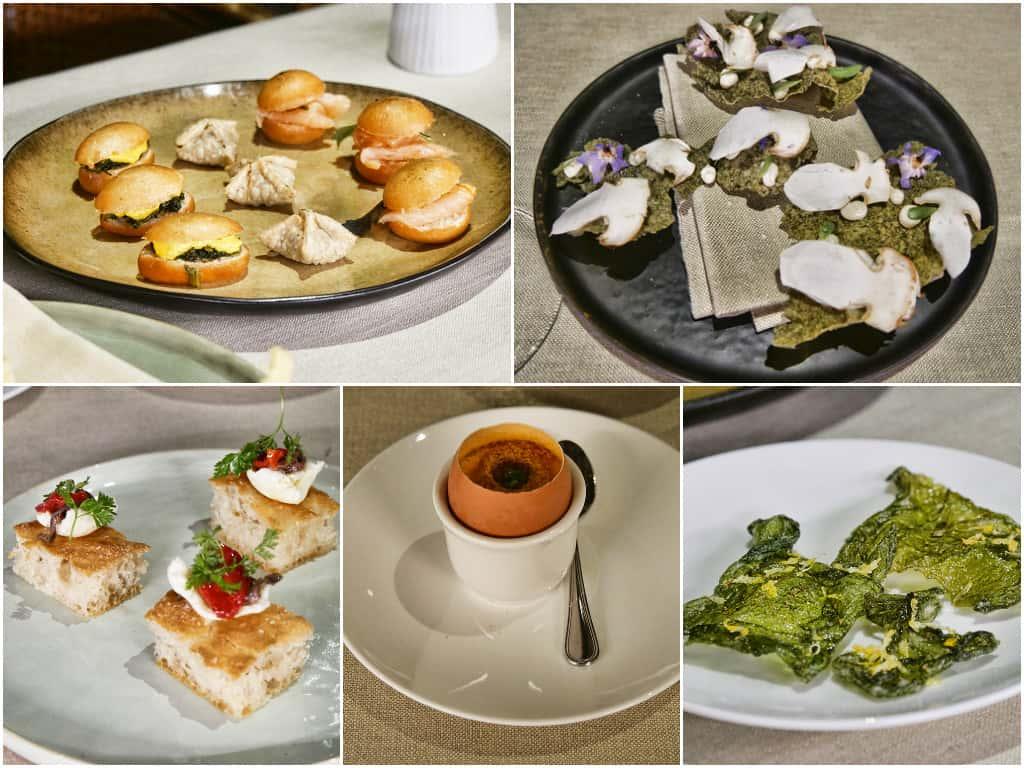 palazzo_venart_appetizers