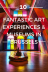 10-fantastic-art-experiences-museums-in-brussels
