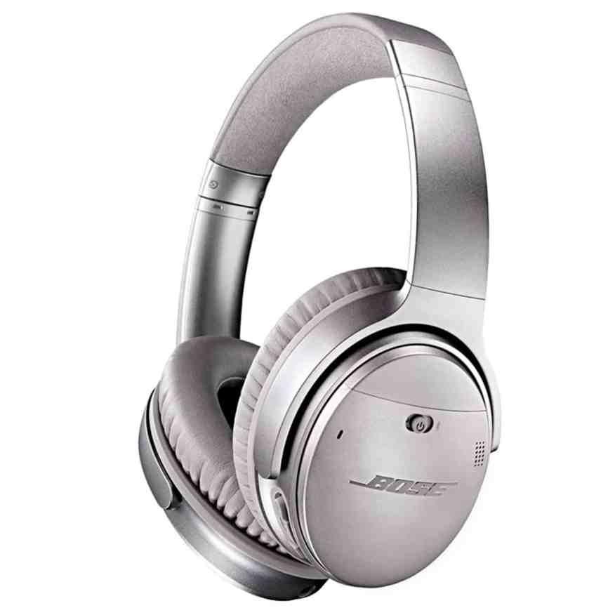 bose-quiet-comfort-headphones