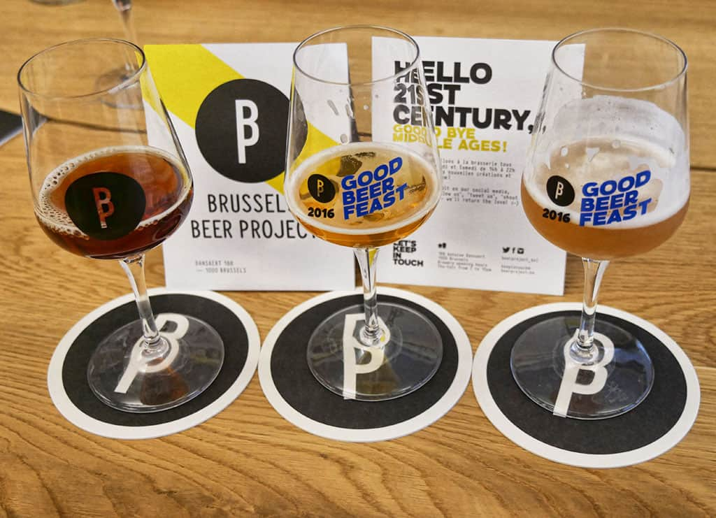 brussels-beer-project-review
