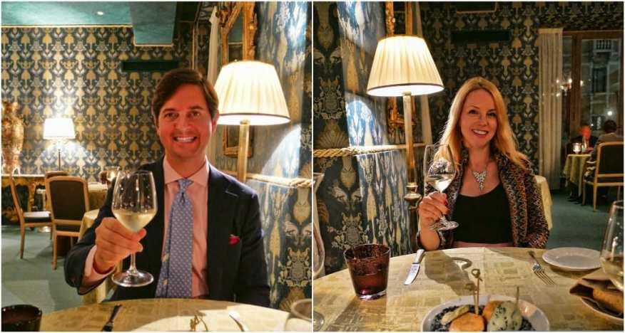 luxury-columnist-baglioni