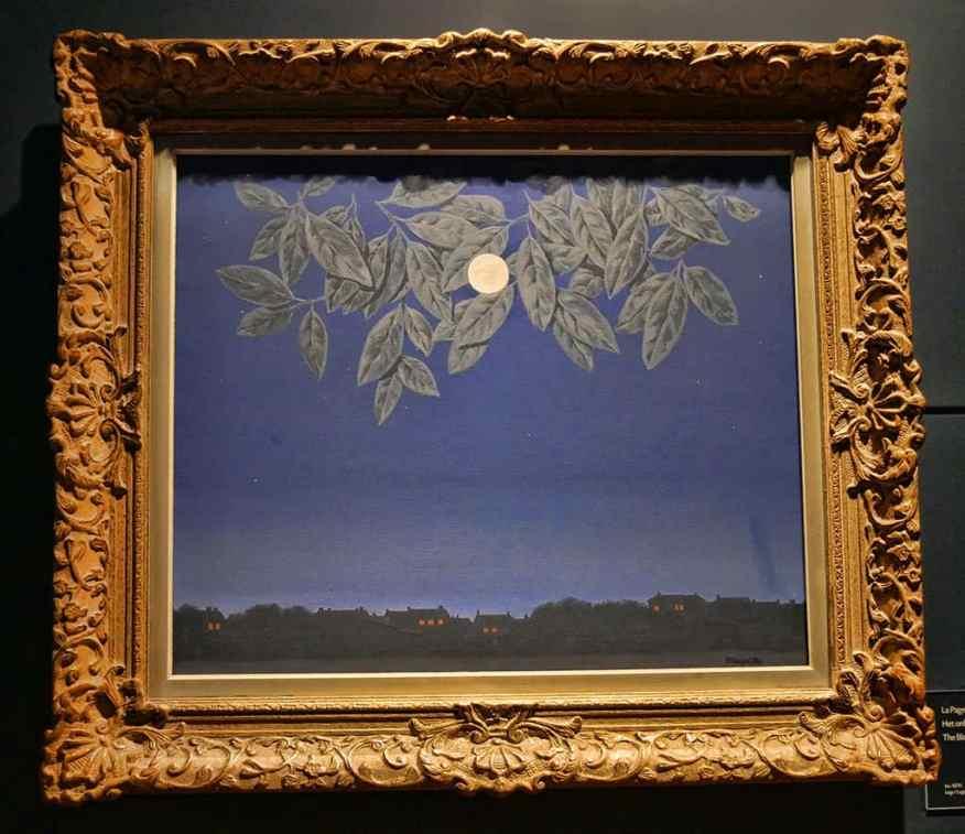 magritte-museum-brussels-visit