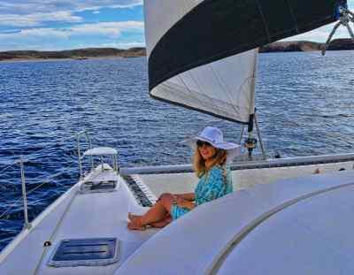 My Luxury November Adventures – Bucketlist Moments Galore!