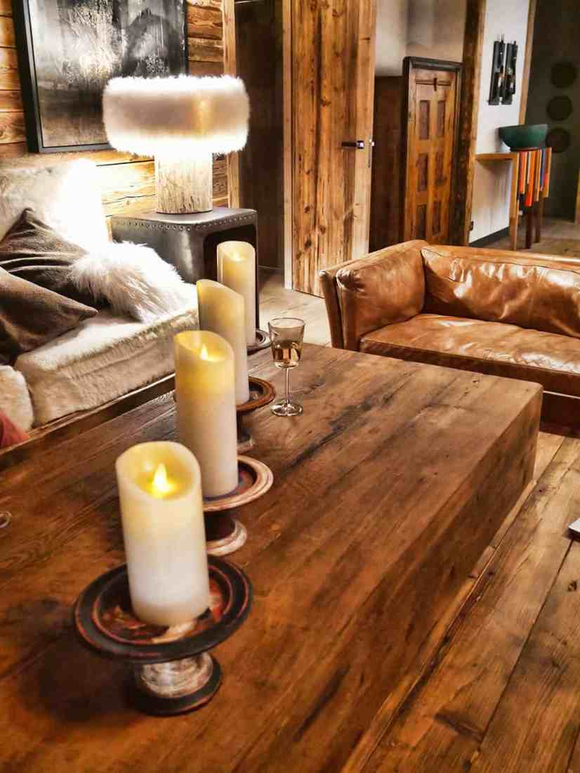 hip-hideouts-interior-val-d'isere
