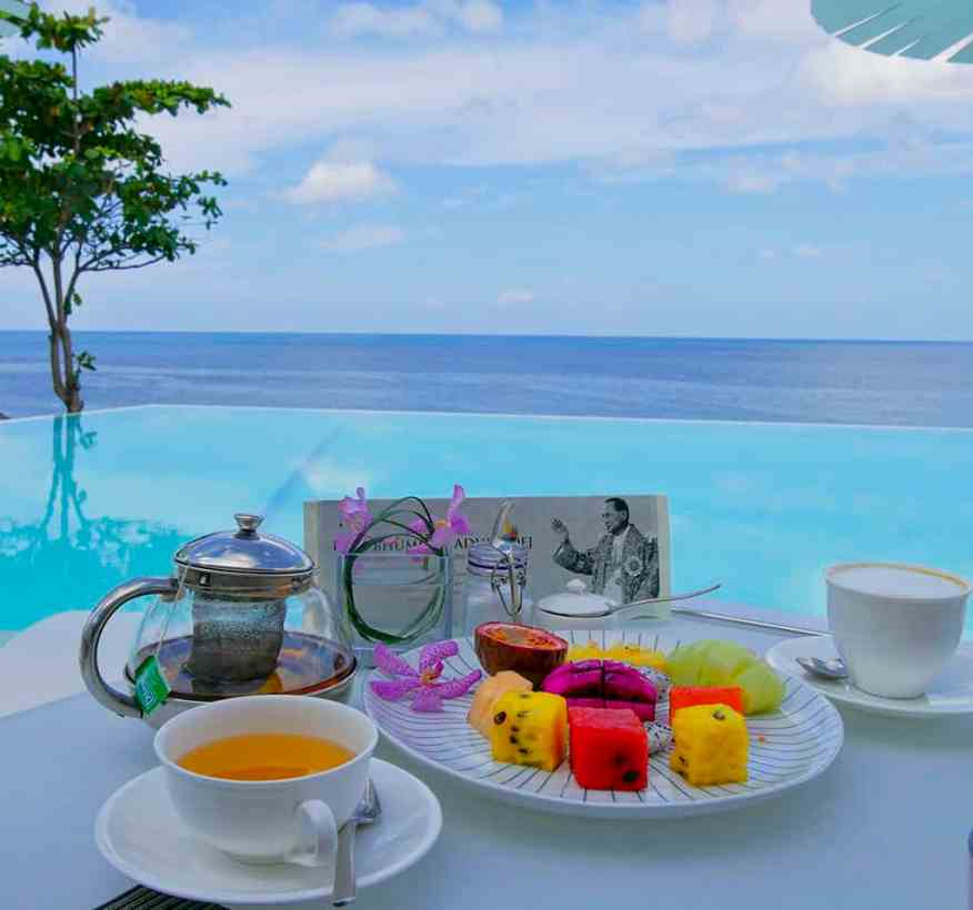Kata-Rocks-breakfast