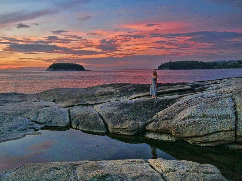 kata-rocks-sunset1