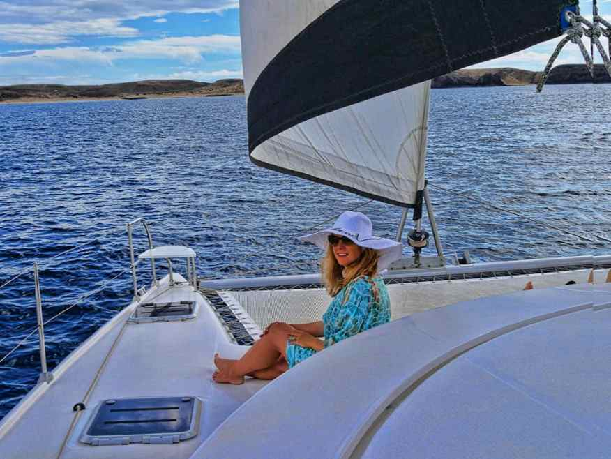 suze-luxury-columnist-catamaran