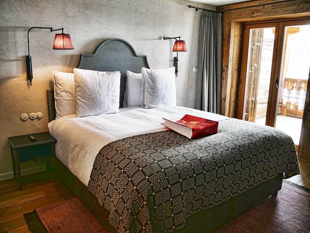 cordee_des_alpes_bedroom