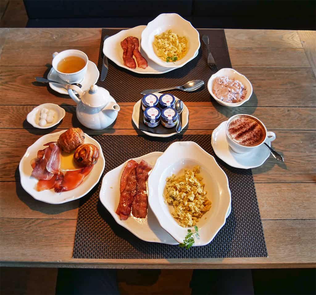 cordee_des_alpes_breakfast_verbier