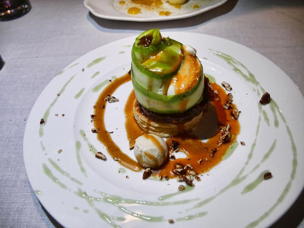 cordee_des_alpes_dinner_desserts