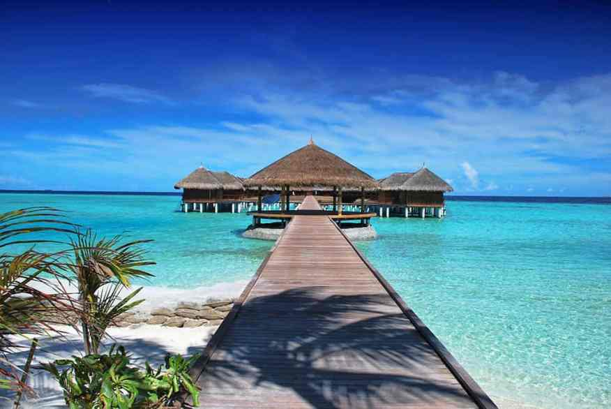 maldives-huts