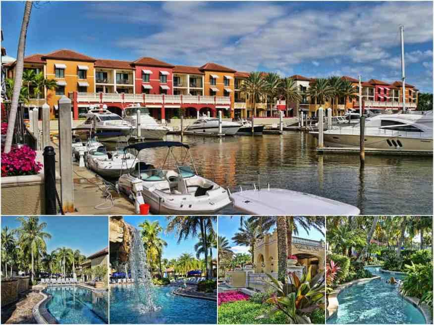 naples_bay_resort_florida