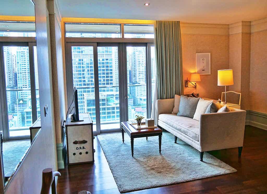 oriental_residence_lounge
