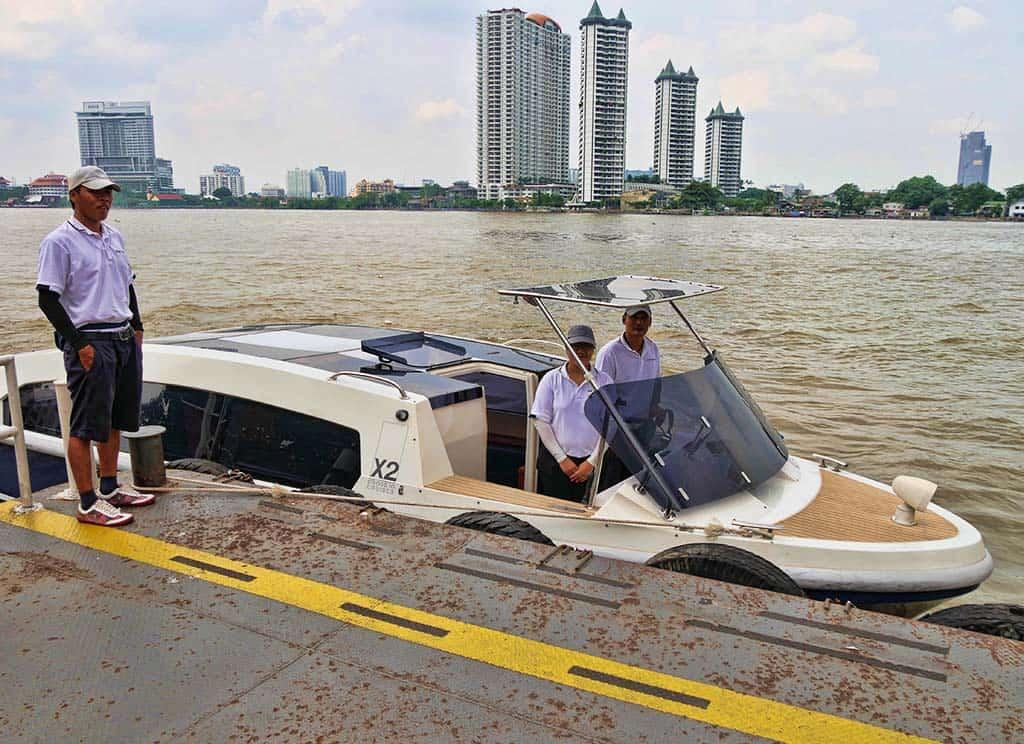 x2_river_cruise_bangkok