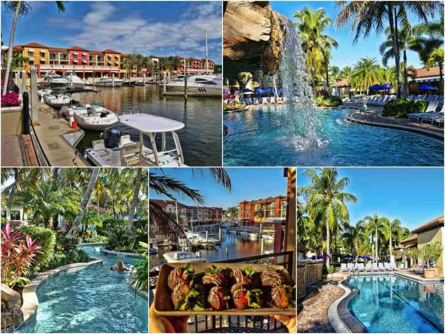 naples_bay_resort_review
