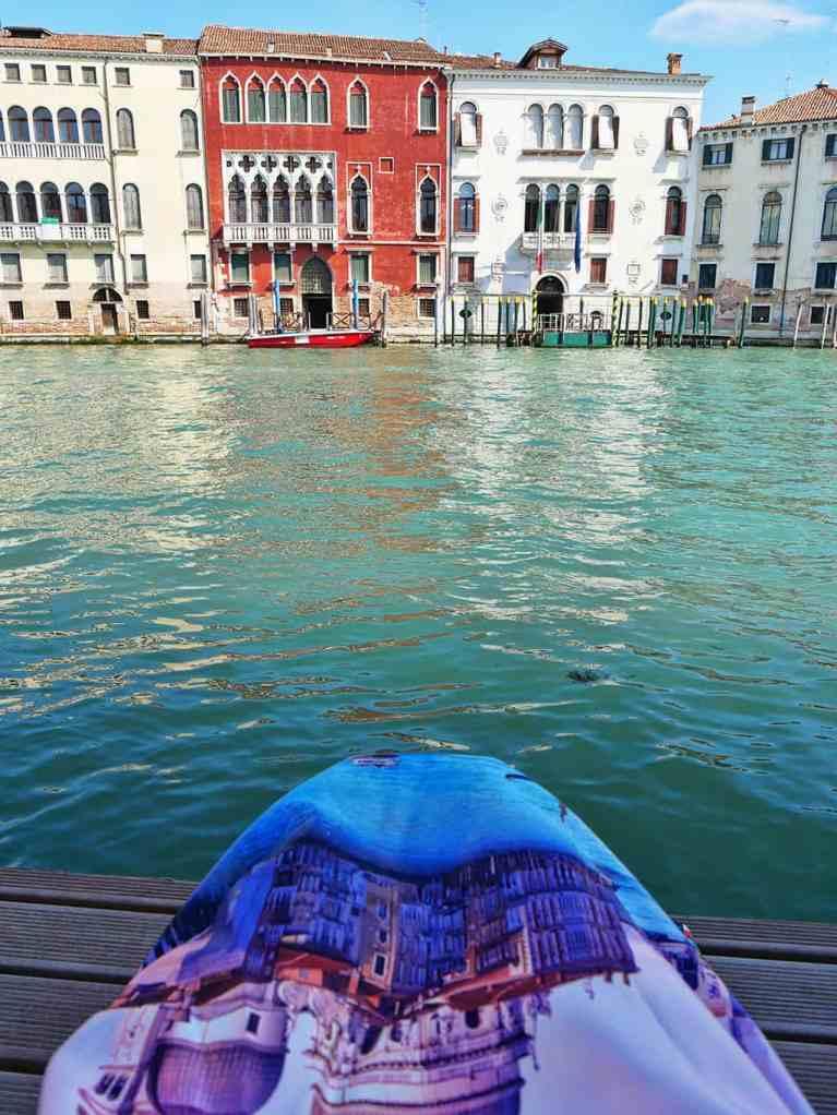 Palazzo Venart Luxury Hotel Venezia