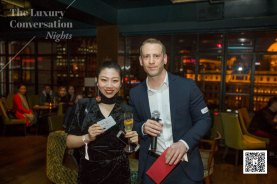 luxury conversation nights networking mixer shanghai bund (12)