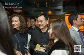 luxury conversation nights networking mixer shanghai bund (16)