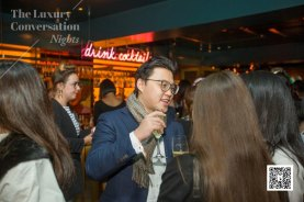 luxury conversation nights networking mixer shanghai bund (18)