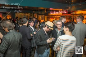 luxury conversation nights networking mixer shanghai bund (20)