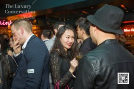 luxury conversation nights networking mixer shanghai bund (24)
