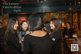 luxury conversation nights networking mixer shanghai bund (44)