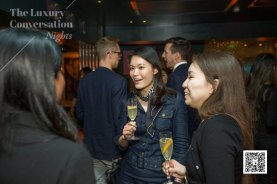 luxury conversation nights networking mixer shanghai bund (45)