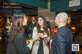 luxury conversation nights networking mixer shanghai bund (47)