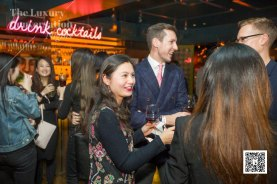 luxury conversation nights networking mixer shanghai bund (48)