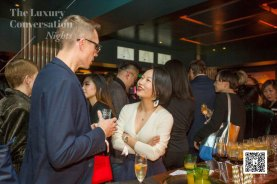 luxury conversation nights networking mixer shanghai bund (56)