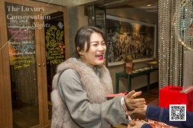 luxury conversation nights networking mixer shanghai bund (60)