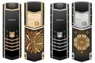 Vertu-Kissho-Collection1