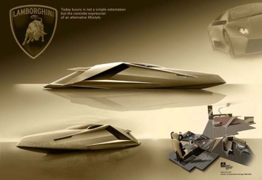 Lamborghini-Yacht-by-Mauro-Lecchi2