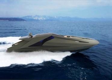 Lamborghini-Yacht-by-Mauro-Lecchi3
