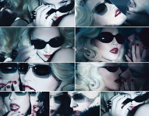 madonna-sunglasses-dolce-gabbana-1