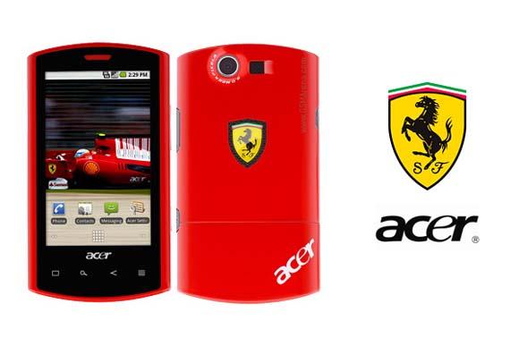 Acer-Liquid-E-Ferrari1