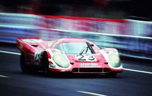 Porsche-Design-P-6612-Le-Mans-3