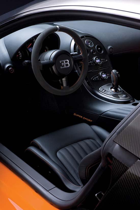 bugatti-veyron-super-sports-4