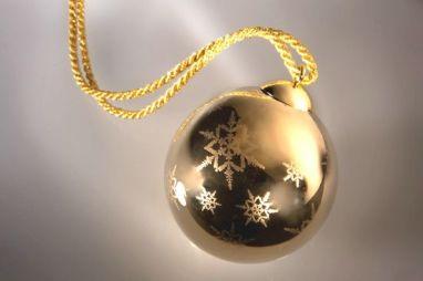 versace-christmas-3