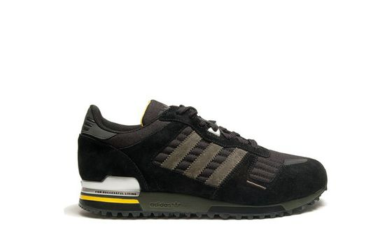Diesel-Adidas-Originals7