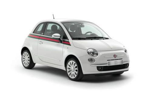Fiat-500-Gucci1
