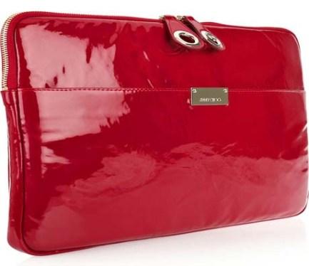 Jimmy-Choo-laptop-case2