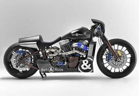 Harley-Davidson-Bell-Ross-Nascafe-Racer-1
