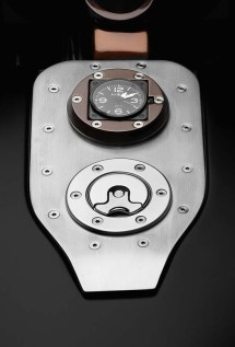 Harley-Davidson-Bell-Ross-Nascafe-Racer-3
